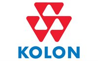 Kolon Industries de Mexico