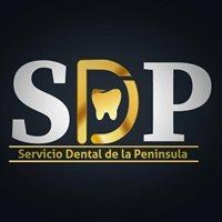 Servicio Dental de la Península