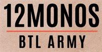 12 MONOS BTL ARMY