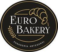 Eurobakery