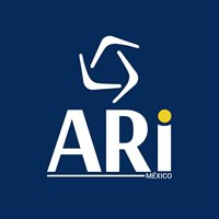 ARI Administracion de Riesgos Integrales