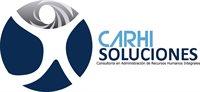 SOLUCIONES CARHI
