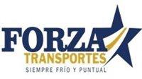 Forza express