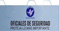 ANDERS SERVICIOS DE PROTECIO Y CUSTODIA S,A DE C,V