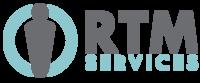 RTM SERVICES