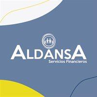 Aldansa Finanzas
