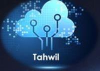 Tahwil