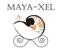 Mayaxel