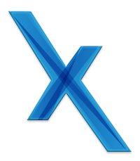 Xmaz Technology