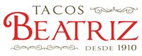 Restaurante Tacos Beatriz Famosos desde 1910