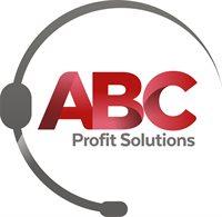 ABC Profit Solutions