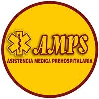 AMPS AMBULANCIAS