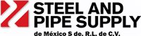 Steel and Pipe Supply de México
