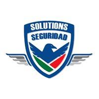 Solutions Seguridad