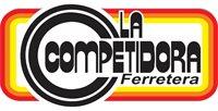 LA COMPETIDORA FERRETERA S.A DE C.V.