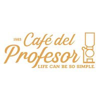 Cafe del Profesor