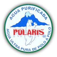 Agua Polaris