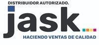 JASK TELECOMUNICACIONES