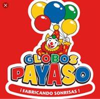 Globos Payaso