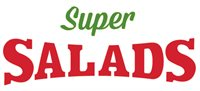 Super Salads Patria