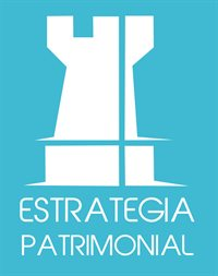 Estrategia Patrimonial