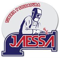 JAESSA