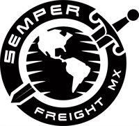 Semper Freight