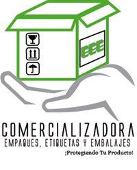 Comercializadora de Empaques, Etiquetas y Embalajes