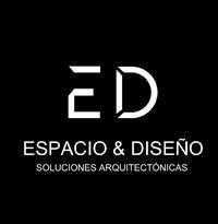 Espacio & Diseño
