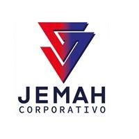 JEMAH CORPORATIVO
