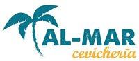 Al-Mar Cevicheria