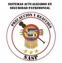 SASP México