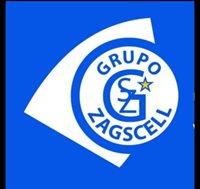 GRUPO ZAGSCELL
