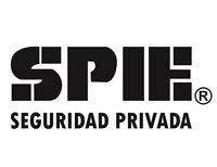 SPIE SEGURIDAD PRIVADA