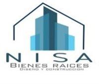 NISA BIENES RAICES DISEÑO Y CONSTRUCCION