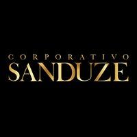Corporativo Sanduze S.A. de C.V.