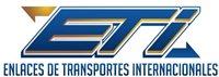 Enlaces de Transportes Internacionales SA de CV