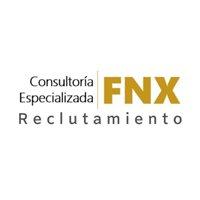 CONSULTORIA ESPECIALIZADA FNX S.A DE C.V