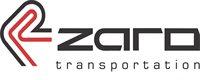 ZARO TRANSPORTATION
