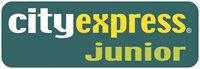 City Express Junior Guadalajara