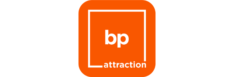 BP Atracttion