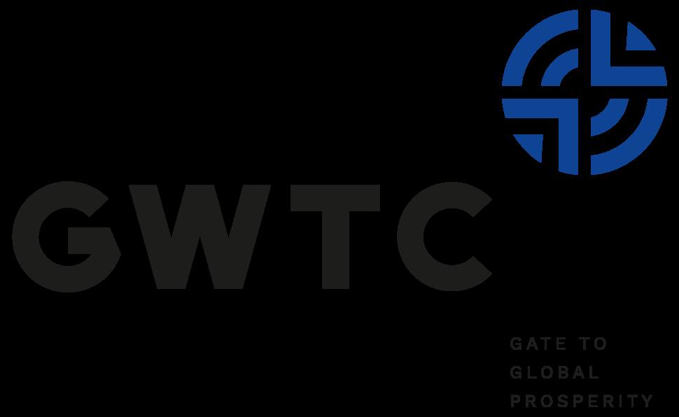 AGWTC