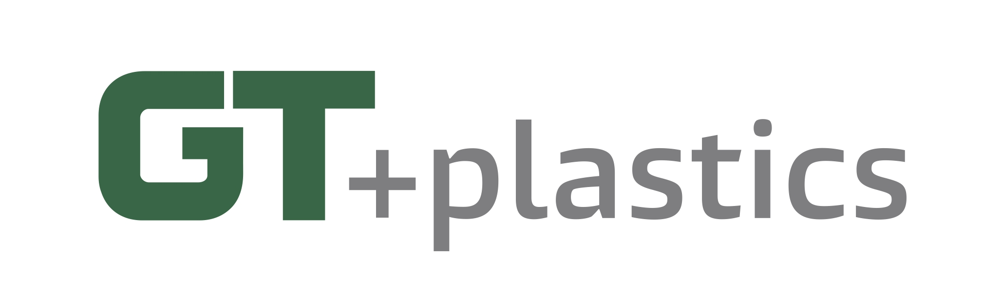 GT+plastics