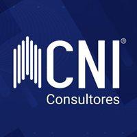 CNI SOLUCIONES EMPRESARIALES