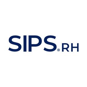Sips S.A. de C.V.