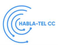 Hablatel Contact Center