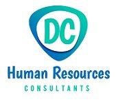 DC CONSULTORES EN RECURSOS  HUMANOS