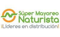 Super Mayoreo Naturista