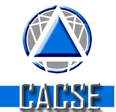 Cacse