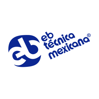 EB Técnica Mexicana SA de CV